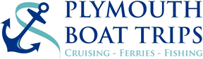 Visit Plymouth Boat Trips